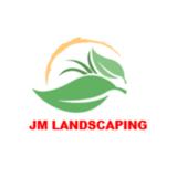 JM Landscaping