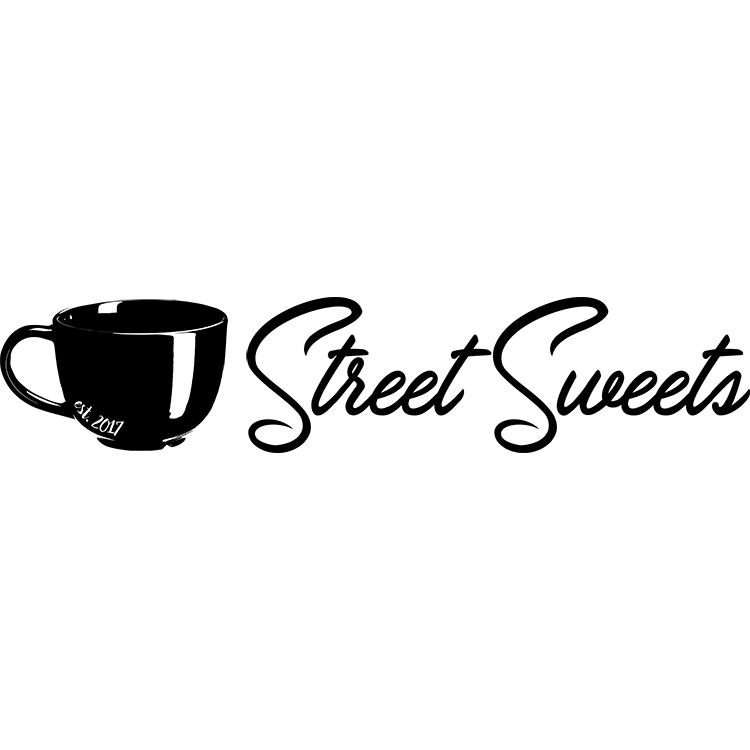 Street Sweets - Sterling Heights, MI - Bakeries