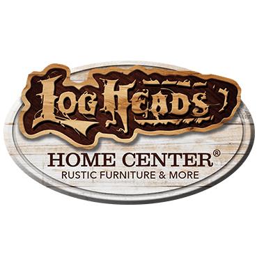 LogHeads Home Center