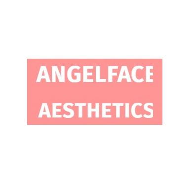Angelface Aesthetics - Sylmar, CA 91342 - (562)305-4018   ShowMeLocal.com