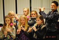 Zeeuwse Muziekschool