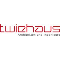 Bild zu Twiehaus Architekten und Ingenieure in Tutzing