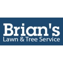 Brian's Lawn & Tree Service - Muskogee, OK - Tree Services