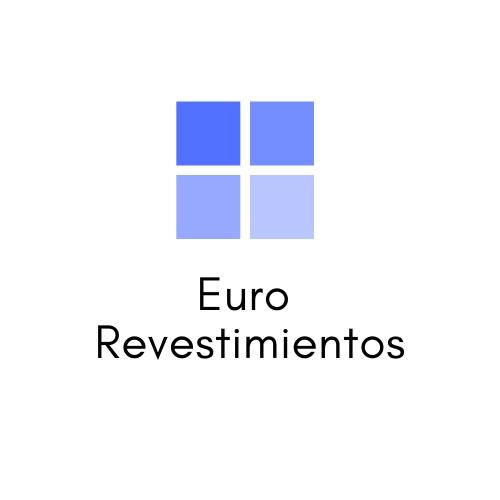 Euro Revestimientos