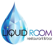 Liquid Room Restaurant & Bar