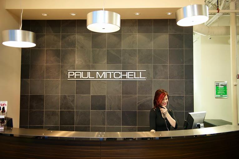 paul mitchell school entrance essay