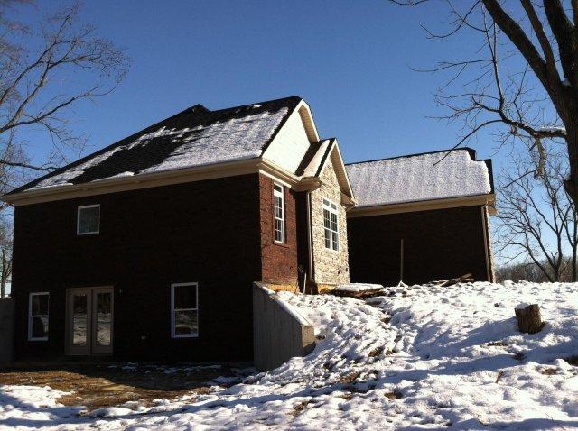 Taylor homes cincinnati coupons near me in cincinnati for Local home builders near me