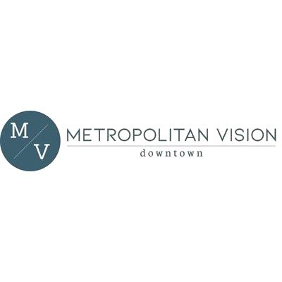 Metropolitan Vision Downtown