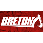 Excavation Transport Jean-Guy Breton Inc