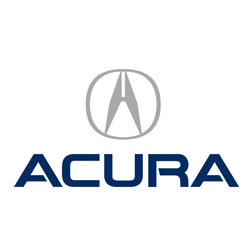 Smail Acura - Greensburg, PA - Auto Dealers