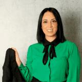 Chiraz Manoubi Courtier Hypothécaire