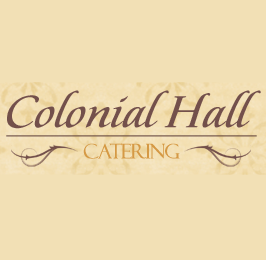 Colonial Hall - Levittown, PA -