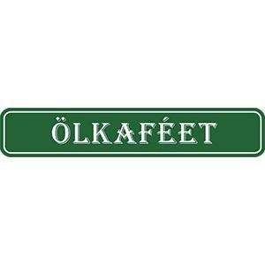 Skolgatans Ölkafé