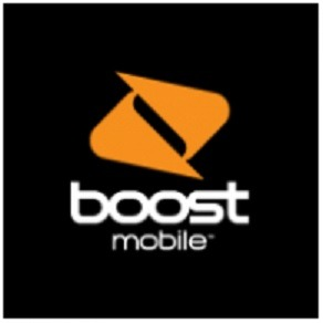 Boost Mobile Oklahoma City (405)835-3029