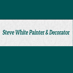 Steve White Painter & Decorator - Alderley Edge, Cheshire SK9 7SF - 07713 554725 | ShowMeLocal.com
