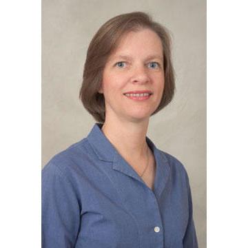 Anne Zeorlin, MD