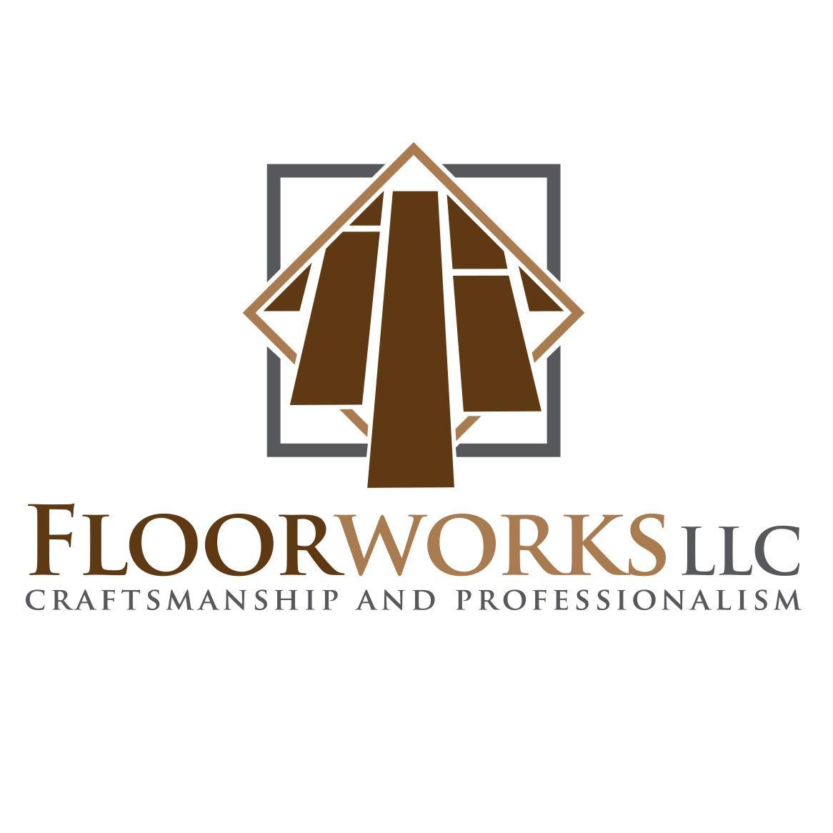 Floorworks LLC