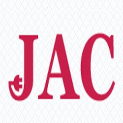 JAC Electric