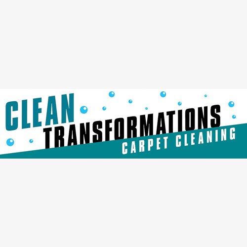 Clean Transformations Carpet Cleaning