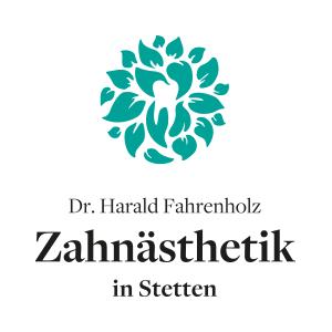 Zahnaesthetik in Stetten Dr. Harald Fahrenholz