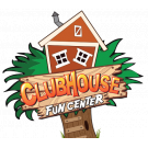 Clubhouse Fun Center