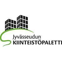 Jyvässeudun Kiinteistöpaletti Oy, ISA