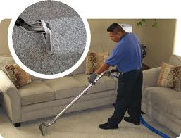 Nottingham Carpet Cleaners