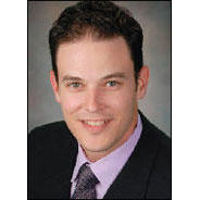 Christian L Stallworth MD