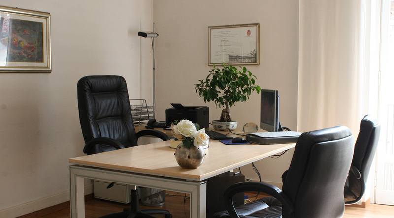Studio Legale Borgonovo e Longhi