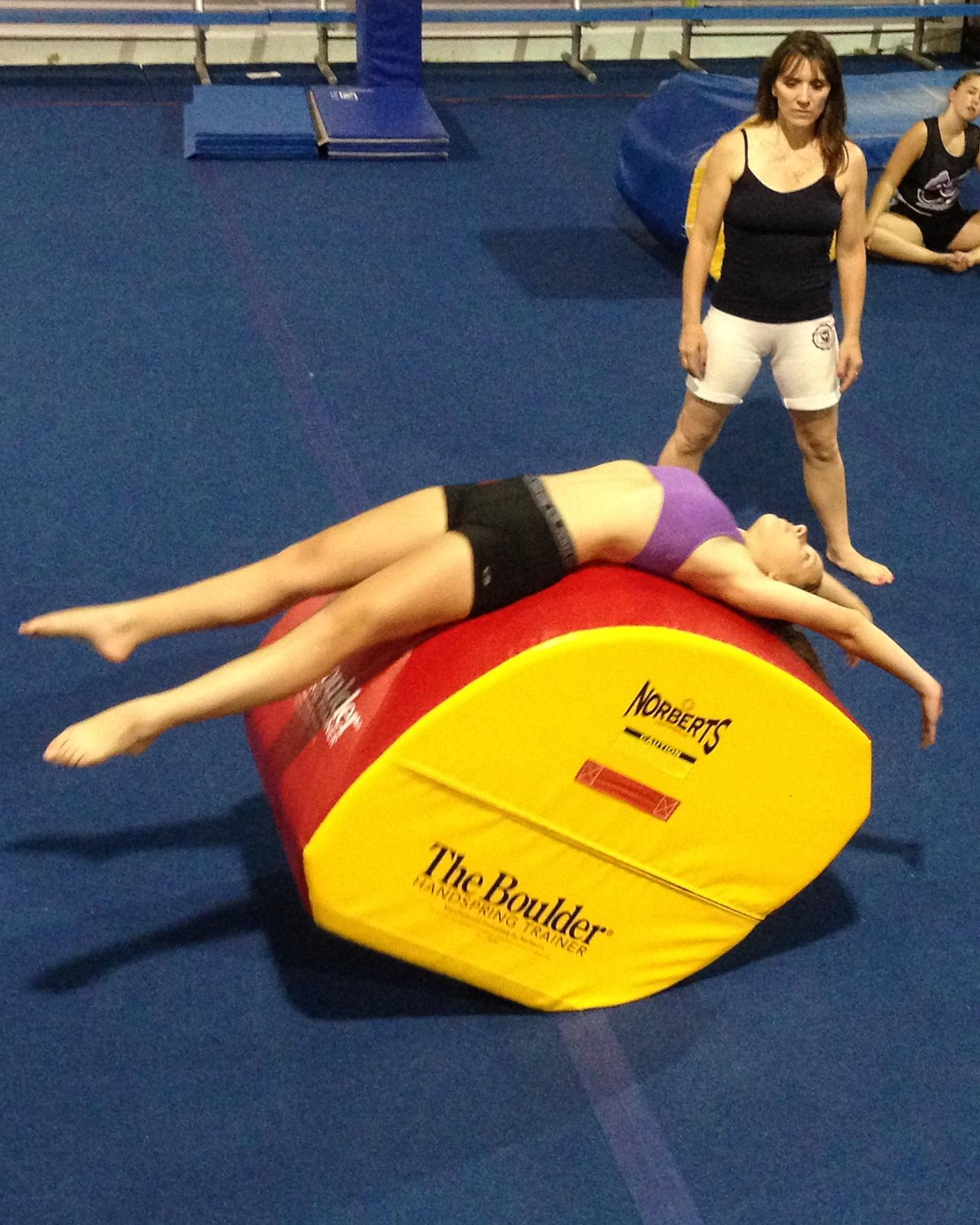 Image Result For Gymnastics Classes In Edison Nj