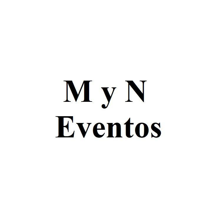 N Y M EVENTOS