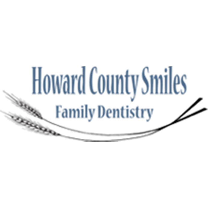 Howard County Smiles