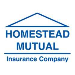Homestead Mutual Insurance - Larsen, WI - Insurance Agents