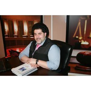 Law Offices of Ziad Youssef - Bellingham, WA in Bellingham ...