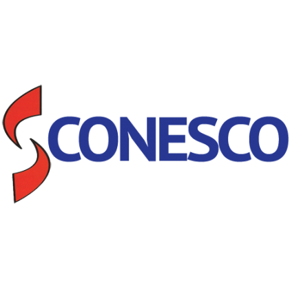 Conesco Storage Systems, Inc