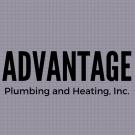 Advantage Plumbing & Heating Inc - Nekoosa, WI - Plumbers & Sewer Repair