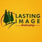 Lasting Image Landscaping Ltd
