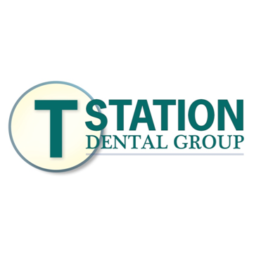 T Station Dental Group - Lawrence, MA - Dentists & Dental Services