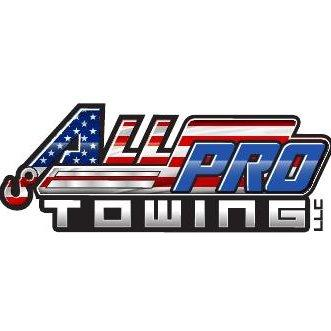 All Pro Towing LLC