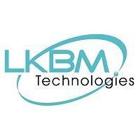 LKBM Technologies
