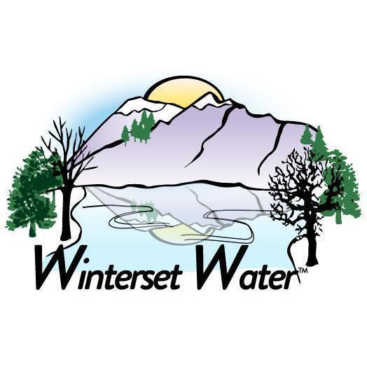 Winterset Water LLC