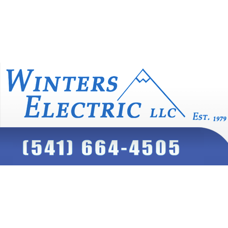 Winters Electric