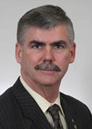 Paul Clarke HELP Highway Enforcement Legal Protection Peterborough (705)749-9400