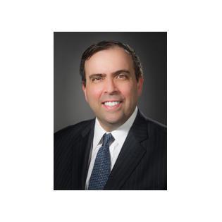 Kevin Hyman MD