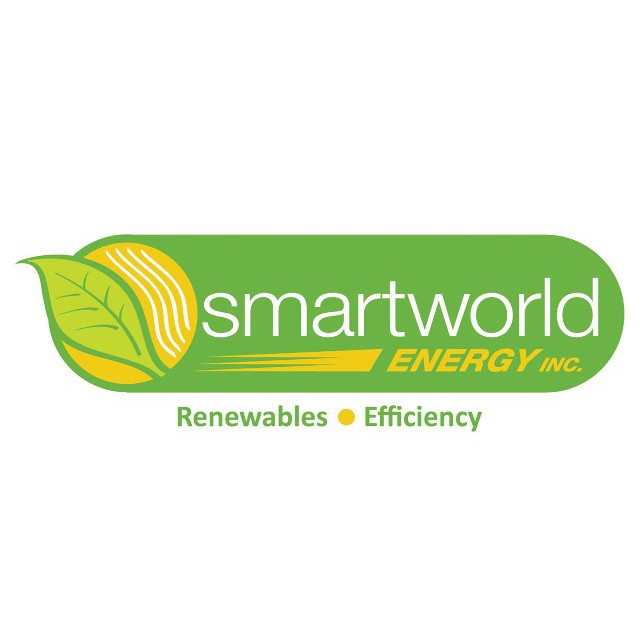Smartworld Energy Inc