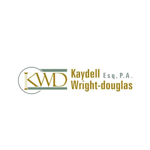 Kaydell Wright-Douglas Esq., P.A. - Tampa, FL - Attorneys