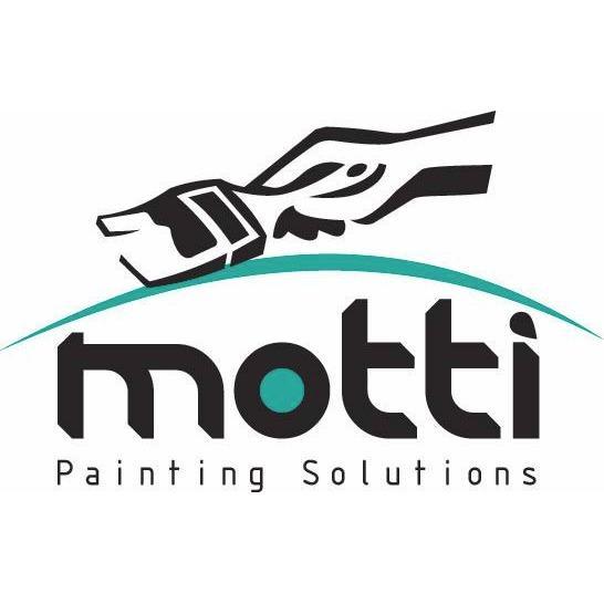Motti Painting Solutions Inc