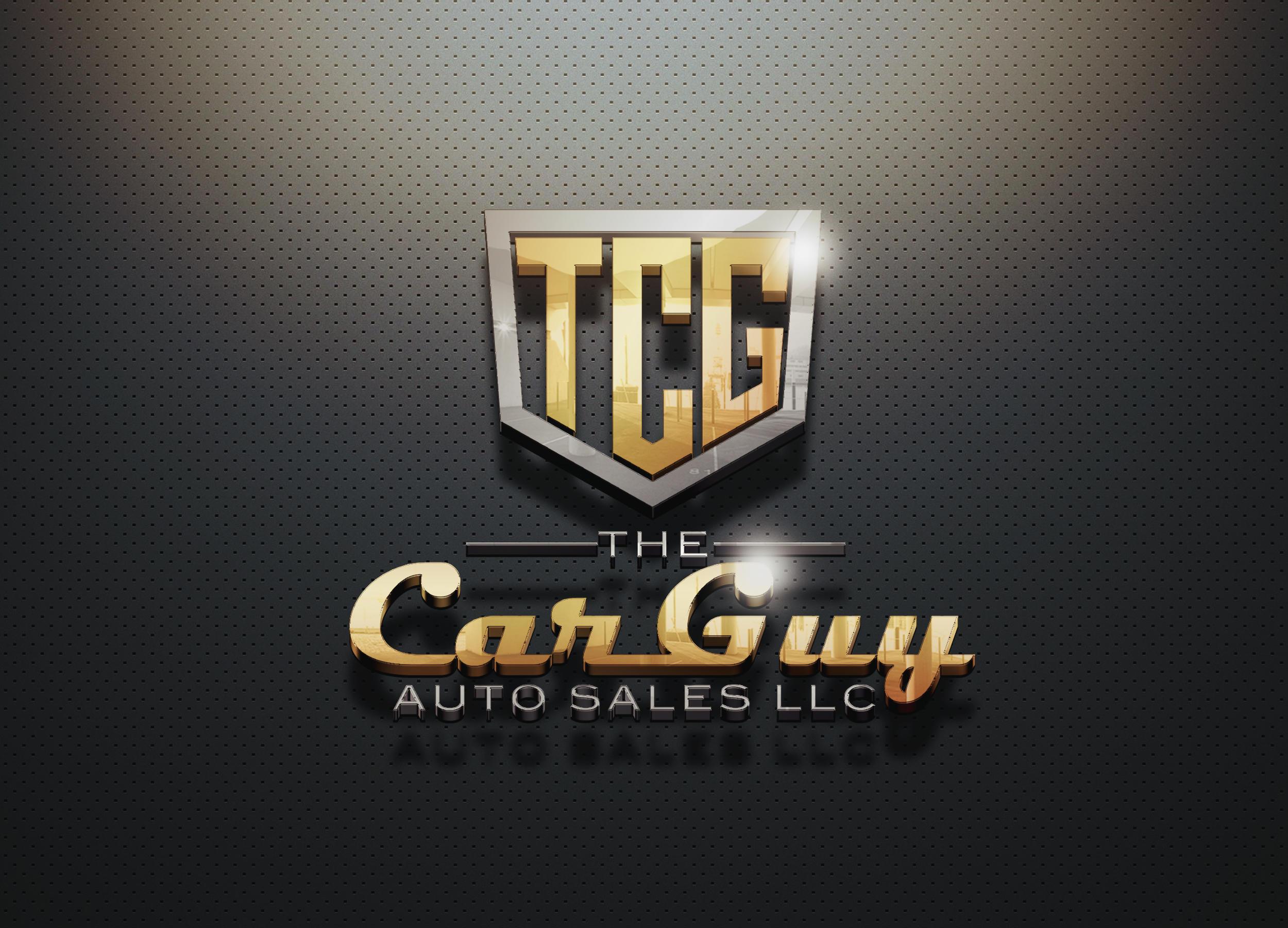 The Car Guy Auto Sales LLC
