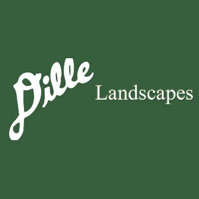 Dille Landscapes - Montgomery, TX - Landscape Architects & Design