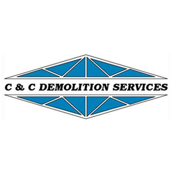 C & C Demolition Services